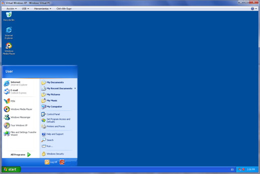 19.Virtual-Windows-XP-Windows-Virtual-PC