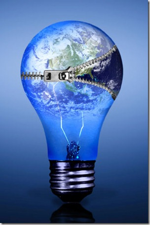 internet-www.2012-robi.blogspot.com