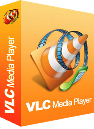 VLC-Box-2012-robi.blogspot.comCaja