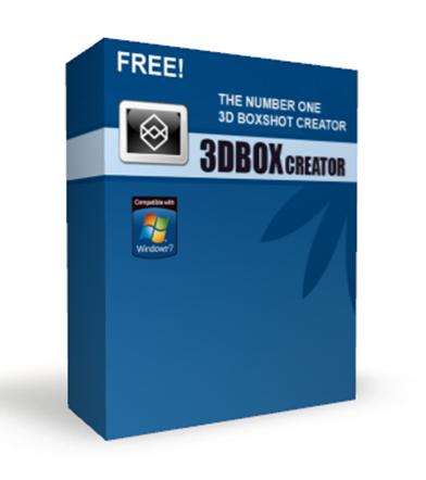 Rizone 3Dbox 0.0.992-2012-robi.blogspot.com