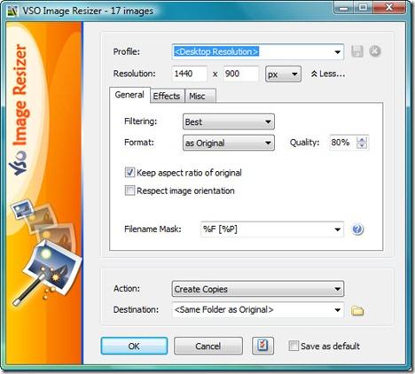 vso image resizer-PortablesWin.blogspot