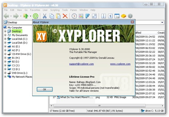 xyplorer-porablesWin.blogspot