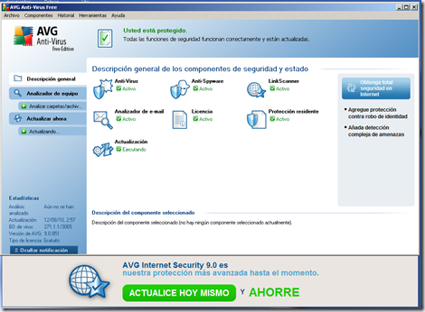 avg antivirus free 9-2012-robi.blogspot