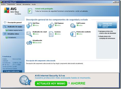 avg antivirus free 9-2012-robi.blogspot