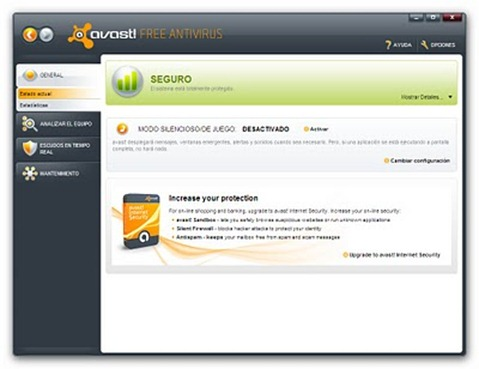 avast -2012-robi.blogspot