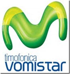 timofonica3