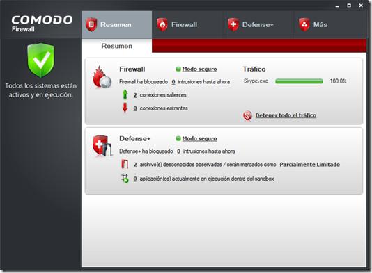 comodo firewall 5_2012-robi.blogspot_thumb[1]