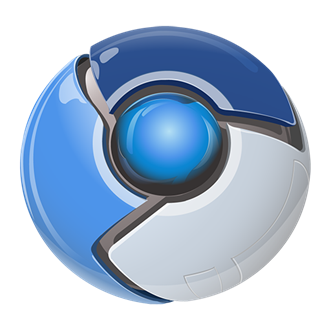 chromium_icon2012-robi.blogspot