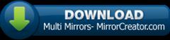 Boton mirrorcreator1