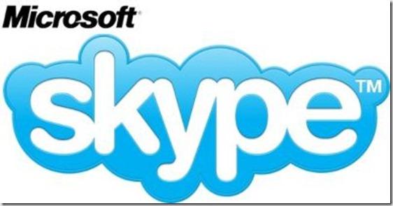 skipe microsoft 2012-robi.blogspot