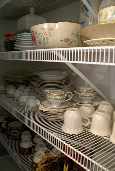 dishcloset2a