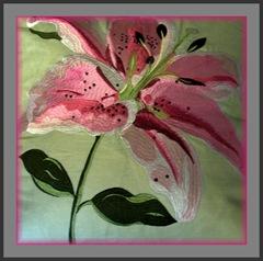 pinkpillowA