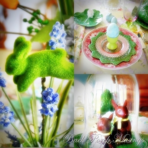 eastertable9A
