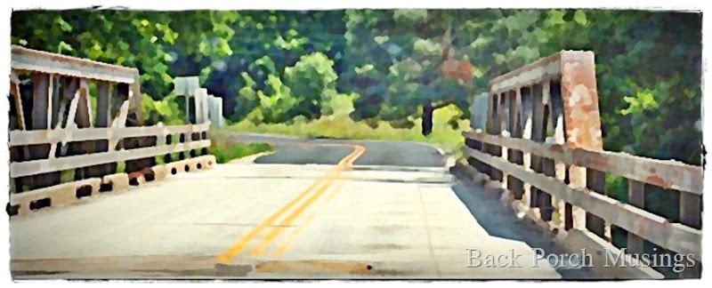 road2a