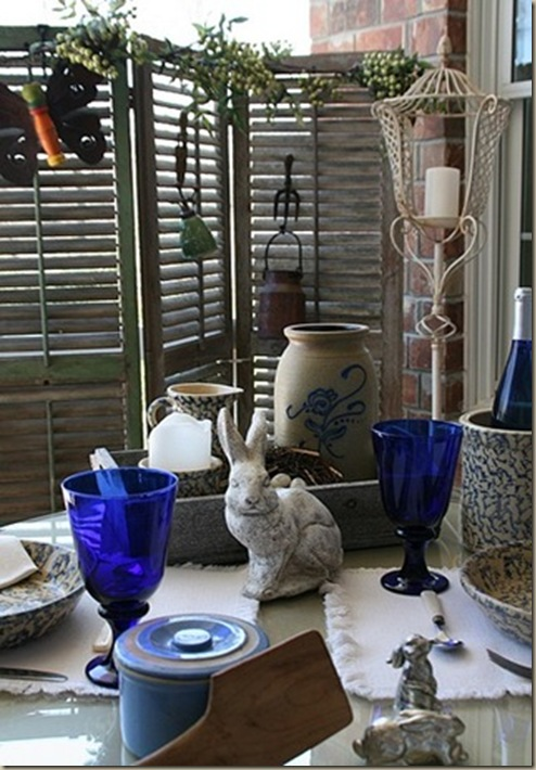 porchtable12[1]