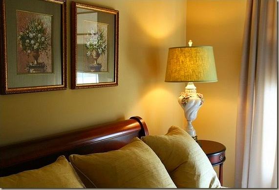 guestroom18