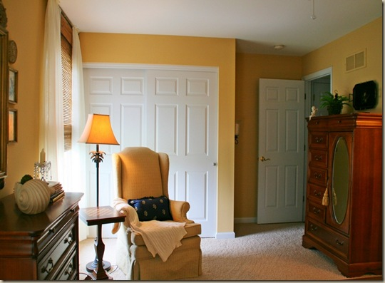 guestroom25a