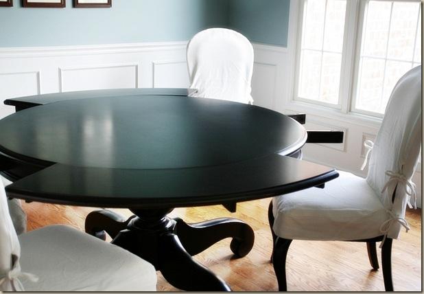 table2A