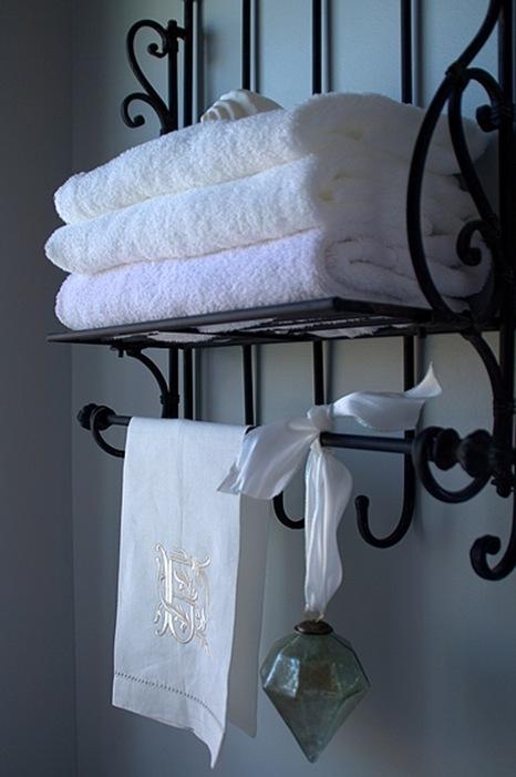 bedroom48A1