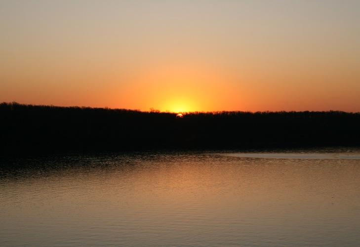 sunriseA2