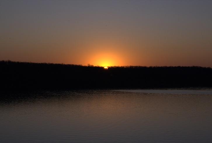 sunriseA3