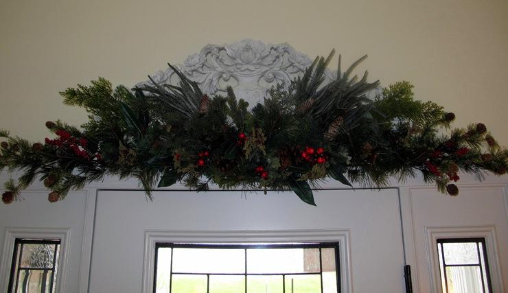 christmasdoor2A