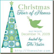 ChristmasTourofHomes[9]
