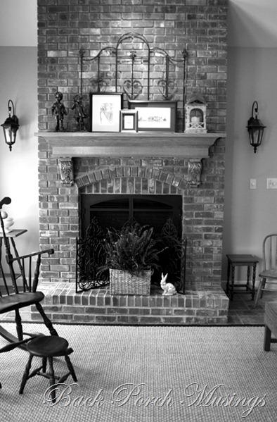 fireplaceP1