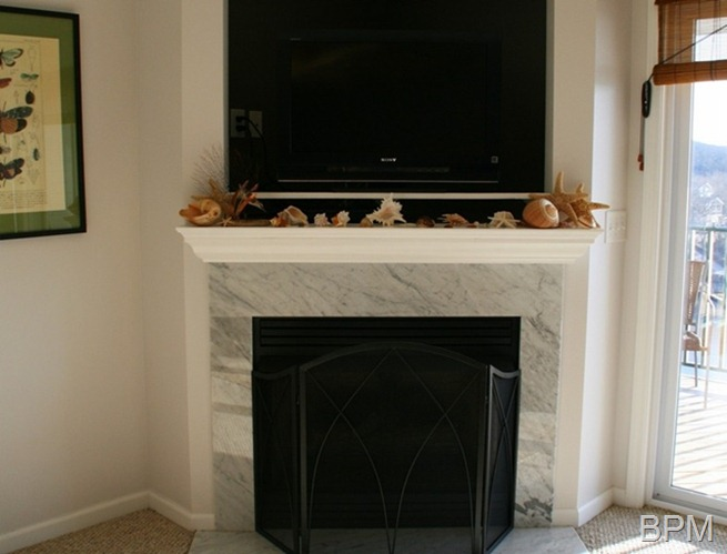 condofireplace