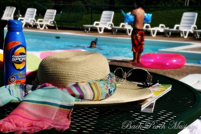 summerfun2