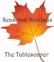 Seasonal_Sundays_-_Fall_copy[3]