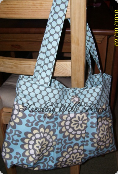 blue grey purse 02_20_10