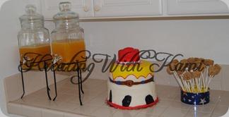 cake smores pop 12_12_10