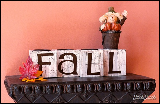 Fall-DIY-crackled-blocks