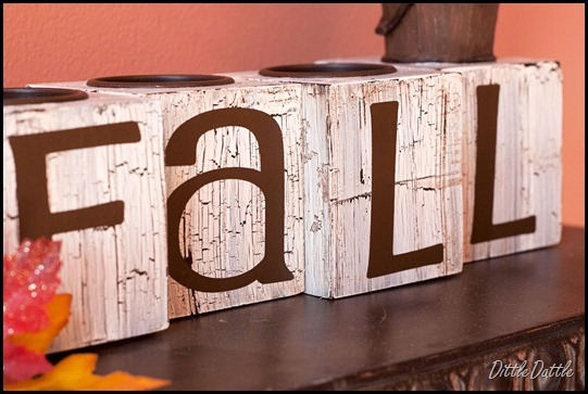 Fall-Decor---Fall-blocks
