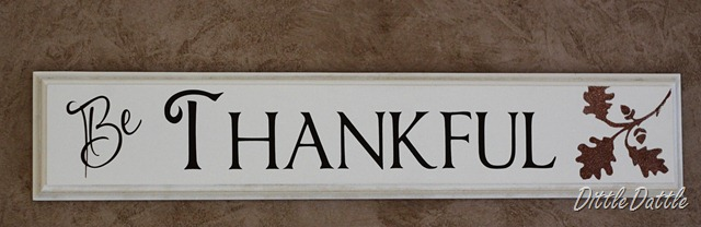 [Be Thankful wooden sign[3].jpg]