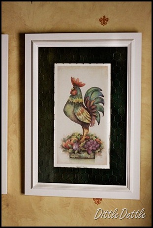 Chicken-Wire-Rooster-Art2