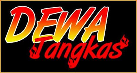 www.dewatangkas.com