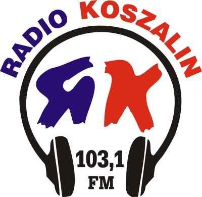 Dzień Radio