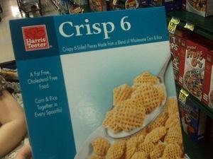 crisp6