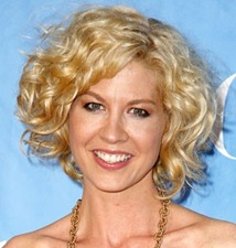 Jenna_Elfman May_20_2009