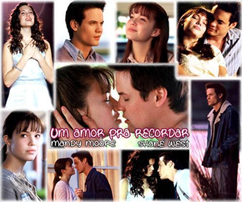 Frases De Amor Filmes 2 Quotes Links