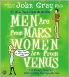 men-mars-women-venus