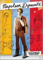 napoleon_dynamite_poster