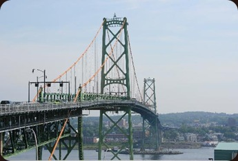 bridge-to-dartmouth