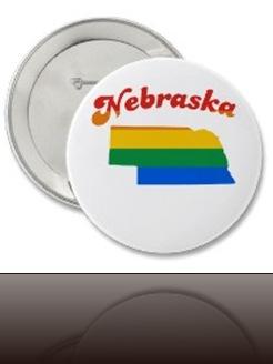 Gay Nebraska