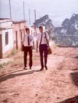 mormon_missionaries_2