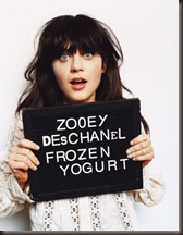 Zooey Deschanel 4ie85eb