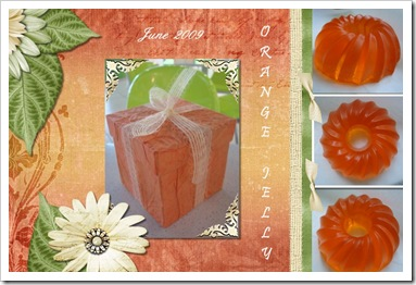 OrangeJelly-1