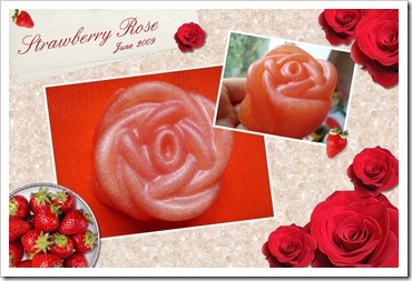 StrawberryRose-1
